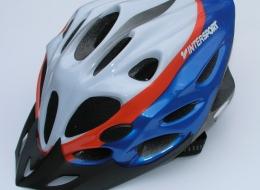 Helma na kolo