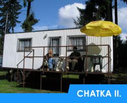 chatka-vi-b