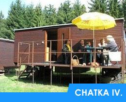 chatka-vi-c