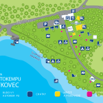 mapa-kempu
