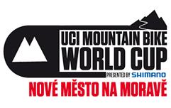 UCI nmnm
