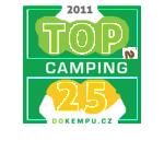 kemp-roku-2011-25