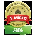 kemp-roku-2013-1,
