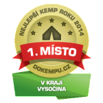 kemp-roku-2014