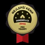 kemp-roku-2015-pro-trampy
