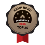 kemp-roku-2016-top-25