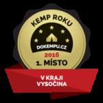 kemp-roku-2016