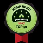 kemp-roku-2017-top-50